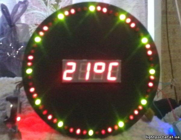 http://lightportal.at.ua/2014/TermoClockEff/circl2.jpg